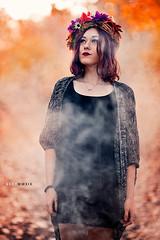 Alyssa (Ray Akey - Photographer) Tags: