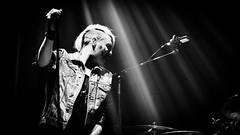 The Raven Age (Emilie Dybdal) Tags: raven age alter bridge shinedown zach myers matt james george harris metalcore live music kb hallen copenhagen denmark concertphotography concert sonyalpha show sony sonya7ii sonyconcertphotographers emiliedybdal heavymetaldk metal