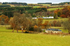 Forneth (eric robb niven) Tags: ericrobbniven scotland dunkeld forneth perthshire springwatch dundee