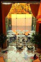 Las Vegas Strip - Wynn (wyliepoon) Tags: las vegas strip boulevard paradise nevada hotel casino resort wynn encore