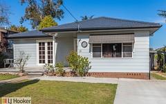 15 Pennington Street, Raymond Terrace NSW