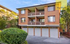 9/55 Sorrell Street, Parramatta NSW