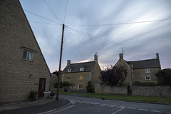 Photo of Bourton on the Waters, Cotswolds - England