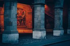 Geneva, Switzerland (Murat Guneri) Tags: ifttt instagram geneva switzerland