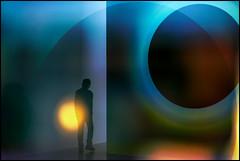 F_MG_8151-Canon 6D2-Tamron 28-300mm-May Lee 廖藹淳 (May-margy) Tags: maymargy 人像 逆光 剪影 多重曝光 幾何構圖 點人 街拍 線條造型與光影 天馬行空鏡頭的異想世界 心象意象與影像 台灣攝影師 台北市 台灣 中華民國 portrait backlighting silhouette 背影 viewfromback multipleexposurehumaningeometryhumanelement streetviewphotography linesformandlightandshadow mylensandmyimagination naturalcoincidencethrumylens taiwanphotographer taipeicity taiwan repofchina fmg8151 canon6d2 tamron28300mm maylee廖藹淳
