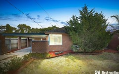 39 Claremont Crescent, Hoppers Crossing VIC