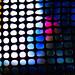 DSC_5444 color palette - tea strainer macro