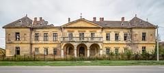 (ilConte) Tags: vlajokovac serbia balkans castle castello schloss