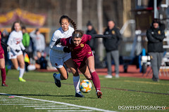 St. Joseph vs. Ridgefield high - high School Girls Soccer (dgwphotography) Tags: stjosephhigh ridgefieldhighschool highschoolsoccer sigma120300f28sport nikond5