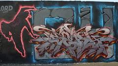40mm f2 OM Zuiko & SOny A7II (dani2989) Tags: 40mm f2 om zuiko a7ii lens tag streetart olympus novoflex