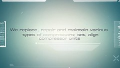 Mississauga Refrigeration Repair Service - (647) 919-0064 (thermostarrefrigeration) Tags: mississauga refrigeration repair service 647 9190064