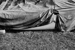 Yacht, Discovery Bay, Hong Kong. by Leica M10-D, Leica Summilux 50mm F/1.4 ASPH Black Chrome Limited Edition (duncanwong) Tags: kong hong beach yacht bay discovery version edition limited chrome black bayonet screw ltm mount m asph f14 14 50mm summilux m10d d m10 leica