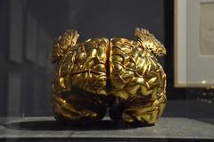 Museo di Capdimonte, Naples (dw*c) Tags: museum museums gallery galleries artgallery artwork art sculpture sculptures naples napoli nikon picmonkey italy italia italio ital europe