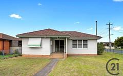 32 Mawson Drive, Cartwright NSW