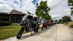 20191116 5DIV MSTA OK Corral ride 21 (James Scott S) Tags: okeechobee florida unitedstatesofamerica ok corral gun club motorcycle biker canon sigma photo ride msta sport touring association