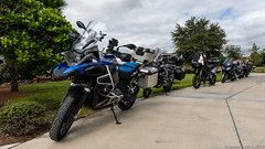 20191116 5DIV MSTA OK Corral ride 4 (James Scott S) Tags: okeechobee florida unitedstatesofamerica ok corral gun club motorcycle biker canon sigma photo ride msta sport touring association