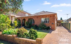 87 Chaseling Street, Greenacre NSW