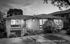 8 Rudyard Street, Winston Hills NSW