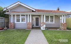 26 Walker Street, Newport VIC