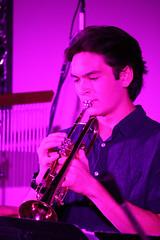 IMG_2843 (proctoracademy) Tags: classof2020 jazzrockensemble jazzrockensembleperformance jazzrockensembleperformancefall2019 jensensteve music musicalperformance performingarts
