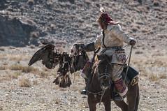 Mongolia 2019 - Búrkitshy - 10-05-19 (mosley.brian) Tags: mongolia bayanölgiiaimag goldeneaglefestival 2019goldeneaglefestival бүргэдийннаадамбүркіттой kazakheaglehunter búrkitshy burkitshi goldeneagles eagle birdofprey