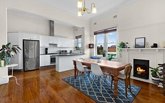 8/1-7 Malabar Road, South Coogee NSW