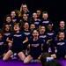 Cheerleading, Homecoming 2019