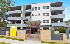 5/48-50 Lords Avenue, Asquith NSW