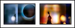 組合-_MG_8151-1_MG_8136-1-心情的故事-Canon 6D2-Tamron 28-300mm-May Lee廖藹淳 (May-margy) Tags: maymargy 人像 多重曝光 模糊 散景 組合 幾何構圖 點人 逆光 剪影 街拍 線條造型與光影 天馬行空鏡頭的異想世界 心象意象與影像 台灣攝影師 台北市 台灣 中華民國 portrait multipleexposure blur bokeh humaningeometry humanelement backlighting silhouette streetviewphotography linesformsandlightandshadow mylensandmyimagination naturalcoincidencethrumylens taiwanphotographer taipeicity taiwan repofchina 組合mg81511mg81361心情的故事 canon6d2 tamron28300mm maylee廖藹淳 北美館 taipeiartsmuseum