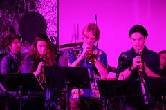 IMG_2805 (proctoracademy) Tags: classof2020 classof2021 currybaxter jazzrockensemble jazzrockensembleperformance jazzrockensembleperformancefall2019 jensensteve jewellanya music musicalperformance performingarts