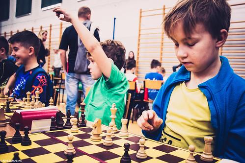 II Turniej Szachowy dla Niepodległej-224