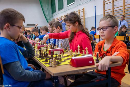 II Turniej Szachowy dla Niepodległej-220