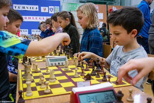 II Turniej Szachowy dla Niepodległej-215