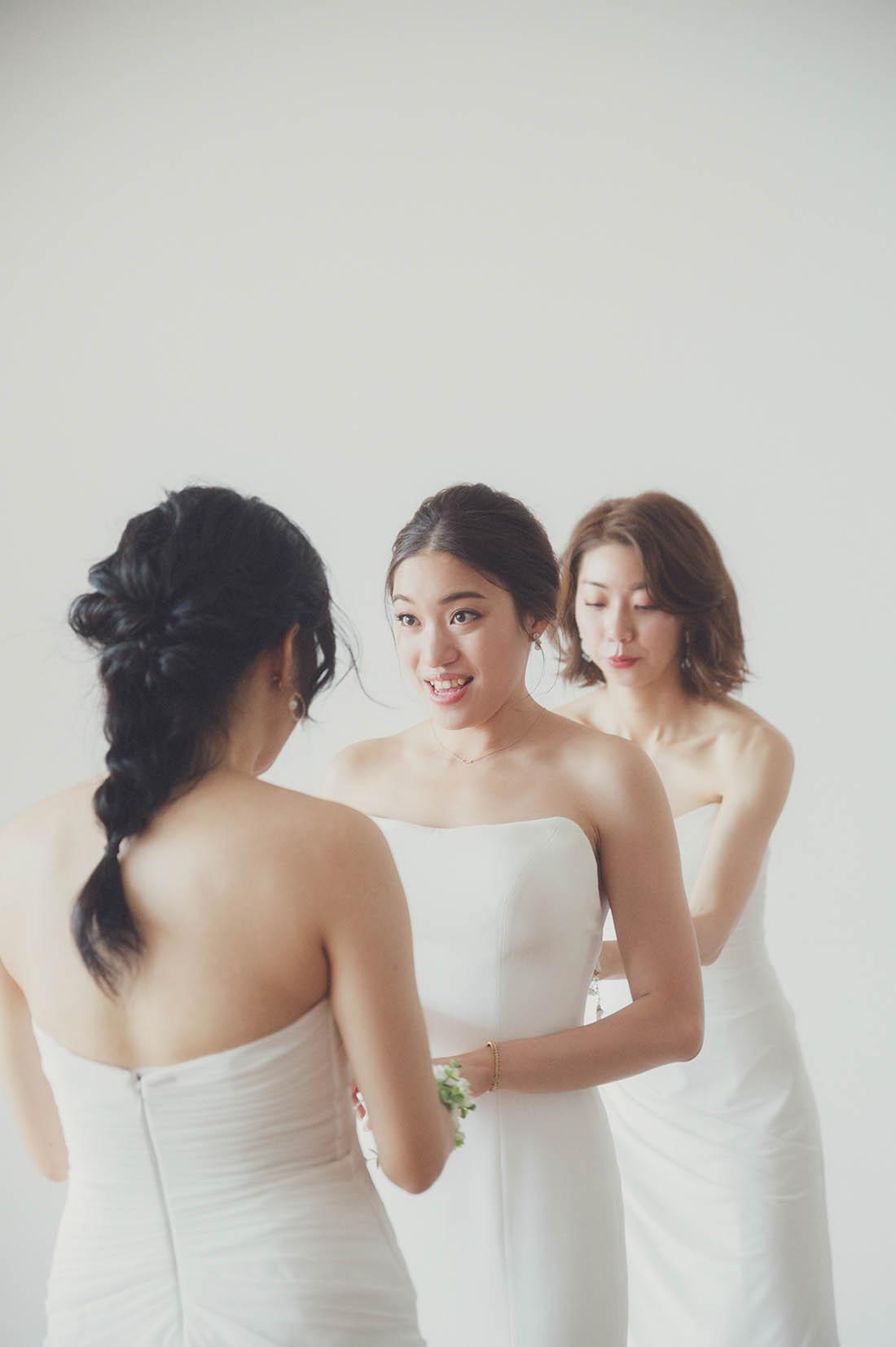 婚禮攝影,淡水嘉廬, 君品COLLECTION