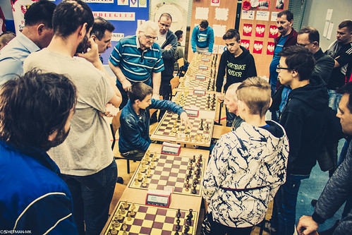 II Turniej Szachowy dla Niepodległej-211
