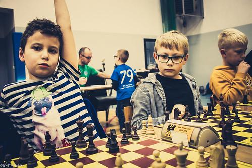 II Turniej Szachowy dla Niepodległej-207