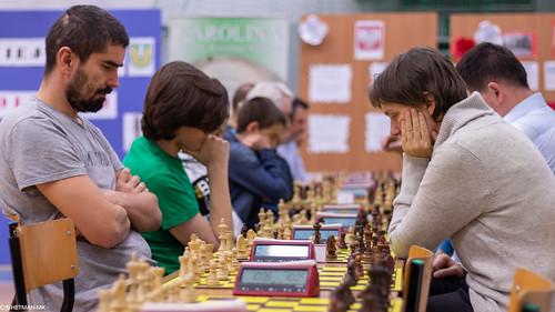 II Turniej Szachowy dla Niepodległej-191