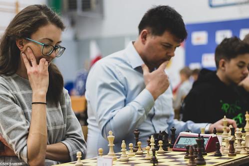 II Turniej Szachowy dla Niepodległej-190