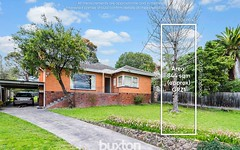 25 Severn Street, Box Hill North VIC