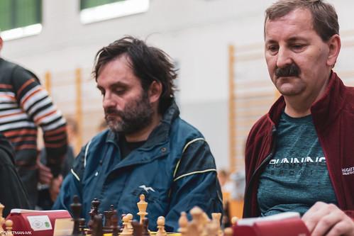 II Turniej Szachowy dla Niepodległej-180
