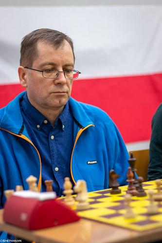 II Turniej Szachowy dla Niepodległej-179