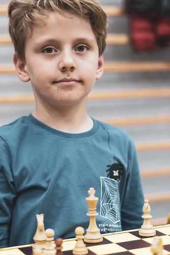 II Turniej Szachowy dla Niepodległej-164