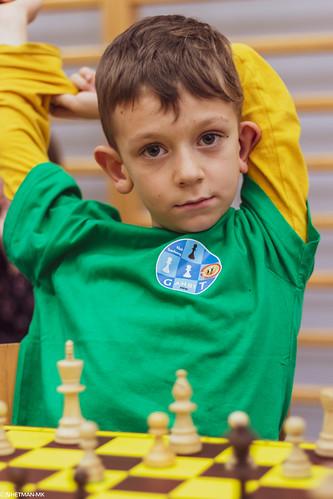 II Turniej Szachowy dla Niepodległej-163