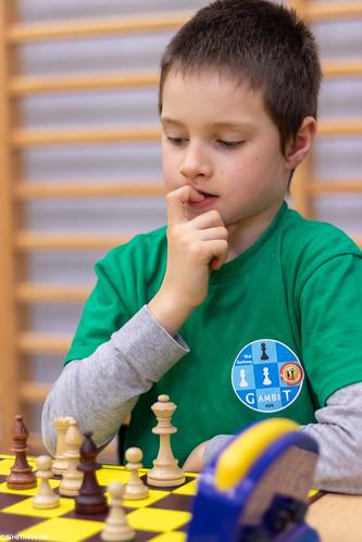 II Turniej Szachowy dla Niepodległej-154