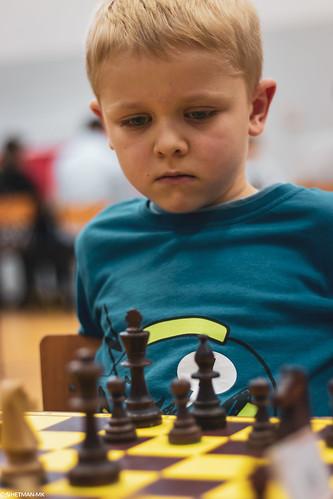 II Turniej Szachowy dla Niepodległej-143