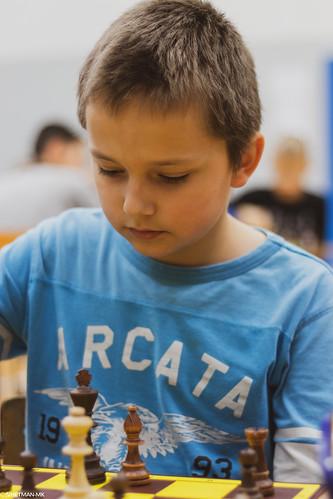 II Turniej Szachowy dla Niepodległej-142
