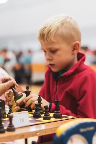 II Turniej Szachowy dla Niepodległej-138