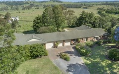 45 Little Forest Road, Little Forest NSW