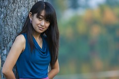 Mei (Chris-Creations) Tags: mei portrait people pretty chinese asian woman lady petite girl feminine femme fille attractive sweet cute beauty lovely amateur wife gorgeous beautiful glamour mujer niña guapa chica esposa женщина 女孩 女人 性感 妻子
