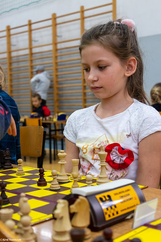 II Turniej Szachowy dla Niepodległej-131